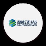 01-精虹-300-300.png